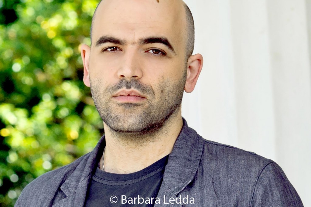 saviano-ph-barbara-ledda